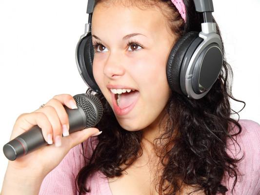 karaoke liberec